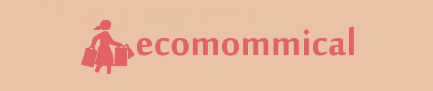 The Economical Mom